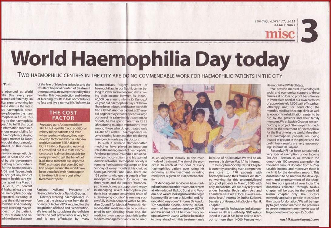 17 April 2011-Nashik Times