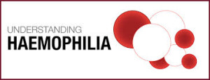 About Haemophilia